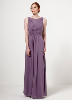 Velda Bridesmaid by Romantica available from Caroline Clark Bridal Boutique, Droitwich
