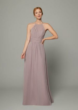 Florrie Bridesmaid Dress from Caroline Clark Bridal Boutique, Droitwich, Worcestershire